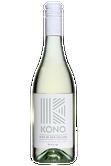 Kono Sauvignon Blanc Marlborough Image