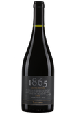 1865 Syrah Limited Edition Image