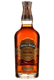 Chivas Regal Ultis Image