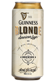 Guinness Blonde American Lager Image