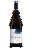 Domaine Queylus Tradition Pinot Noir Image