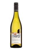 Le Grand Ballon Val de Loire Chardonnay Image