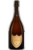 Dom Pérignon Image