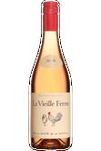 La Vieille Ferme Rosé Luberon Image