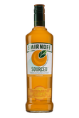 Smirnoff Sourced Orange Image