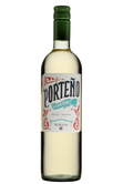 Norton Porteno Sauvignon Blanc Image