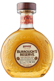 Beefeater Burrough's Reserve Image
