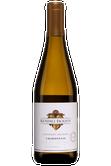 Kendall-Jackson Chardonnay Vintners Reserve Image