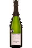 Francis Boulard Blanc de Blancs Vieilles Vignes Extra Brut Image