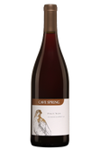 Cave Spring Escarpment Pinot Noir Niagara Image