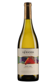 14 Hands Pinot Gris Columbia Valley Image
