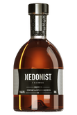 Hedonist Cognac and Ginger Liqueur Image