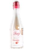 Fruiz Rosé & Pamplemousse Image