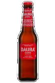 Damm Daura Image