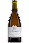 Le Bonheur Chardonnay Image