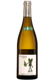 Domaine Luneau-Papin Froggy Wine Image