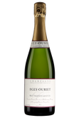 Egly-Ouriet Brut Tradition Grand Cru Image