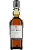Port Ellen 37 ans 16th Release Islay Single Malt Scotch Whisky Image