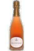 Larmandier-Bernier Rosé de Saignée Image