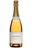 Egly-Ouriet Grand Cru Brut Image