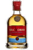Kilchoman Bourbon Single Cask Islay Single Malt Scotch Whisky Image