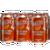 Bacardi Breezer Smoothie Orange des Tropiques