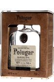 Polugar Classic Rye Image