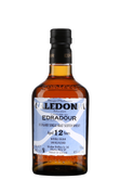 Edradour Caledonia 12 Ans Unchilfiltere Image