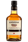 Edradour10 Ans Scotch Single Malt Image