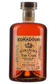 Edradour 10 Ans Straight From The Cask Sherry Single Malt Image