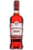 Peychaud's Aperitivo Image