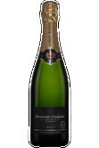Bernard Massard Chardonnay Brut Image