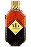 Virginia Black Whiskey Image