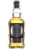 Hazelburn 10 Ans d'Age Single Malt Scotch Whisky Image