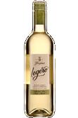Freixenet Legero Blanc Sans Alcool Image