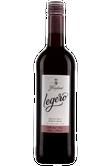 Freixenet Legero Rouge Sans Alcool Image
