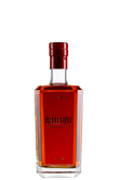 Les Bienheureux Bellevoye Grand Whisky Triple Malt Image