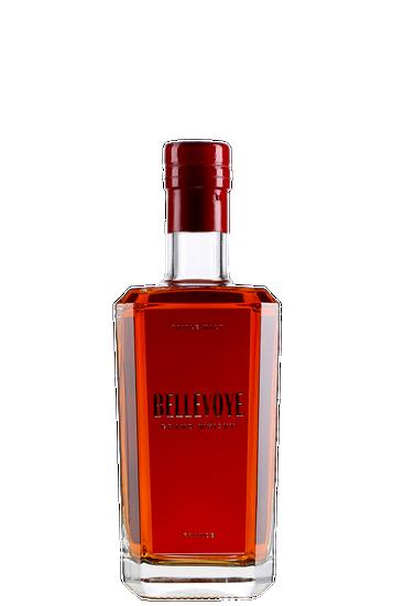 Les Bienheureux Bellevoye Grand Whisky Triple Malt