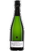 Champagne Brimoncourt Régence Brut Image