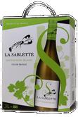 S. de la Sablette Sauvignon Blanc