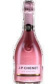 J.P Chenet Ice Edition Image