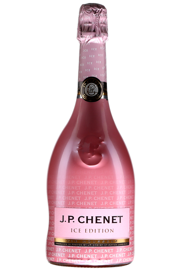 J.P Chenet Ice Edition