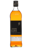 John Barr Reserve Blended Scotch Whisky