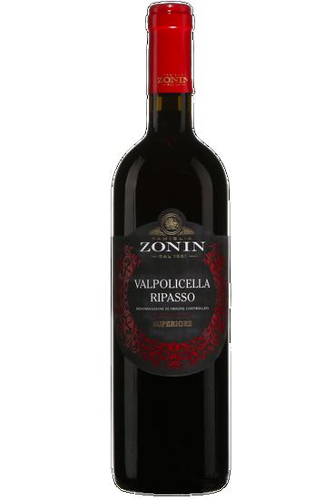 Zonin Valpolicella Ripasso Superiore