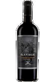 Ravage Cabernet-Sauvignon Image