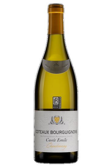 Coteaux Bourguignons Cuvée Emile