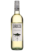 Cantine Ermes Sirocco Terre Siciliane Image
