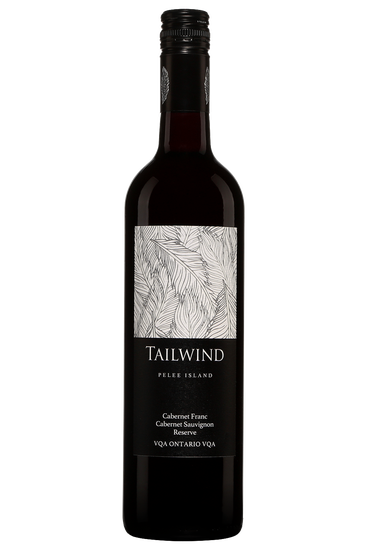 Tailwind Reserve