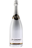 JP Chenet Ice Edition Image