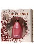 JP Chenet Ice Rosé Mousseux Coffret Image